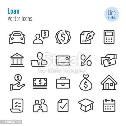 Loan, finance,