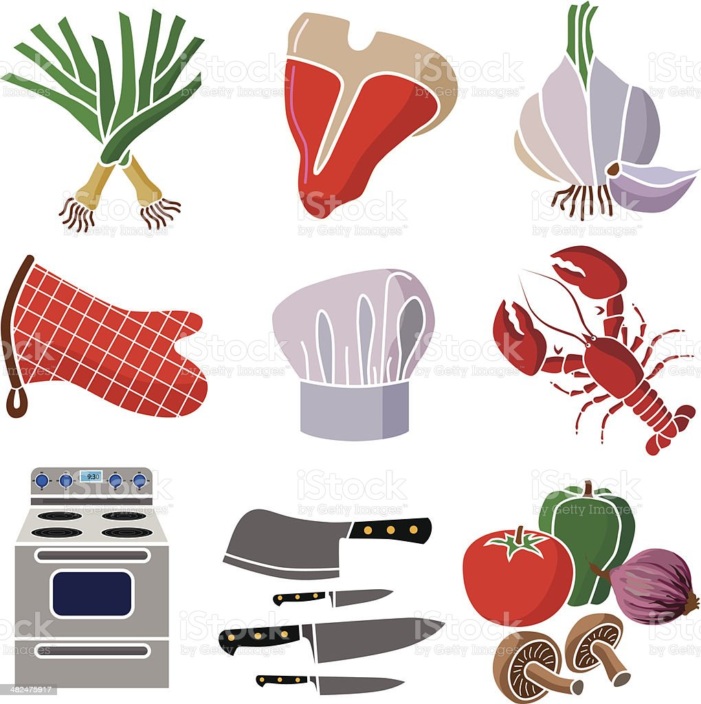 lobster dinner design elements royalty-free lobster dinner design elements stock vector art & more images of appliance