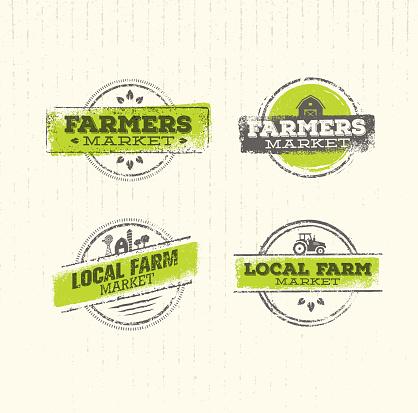 Local Farm Market
