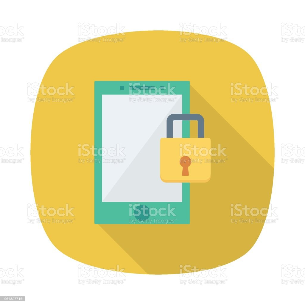lock royalty-free lock stock vector art & more images of backgrounds
