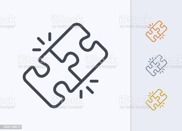 Locked puzzle pieces pastel stroke icons vector id1005736072?b=1&k=6&m=1005736072&s=612x612&h=sdsmuhltnvlozmu dwwahxclccvrtuyjcnzxep7vhgg=