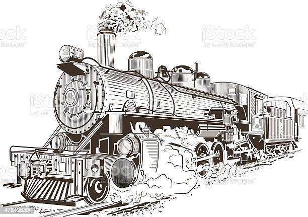 Locomotive vector id478498390?b=1&k=6&m=478498390&s=612x612&h= twlyxlpvg4ryu5dvghcw12cdybmhped 1m 4ojuca8=
