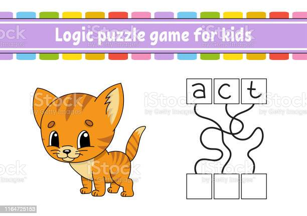 Logic puzzle game learning words for kids find the hidden name vector id1164725153?b=1&k=6&m=1164725153&s=612x612&h=hdaoqjqwlvmk1ja zkzghwc677824lcbdyn7zhmct7m=