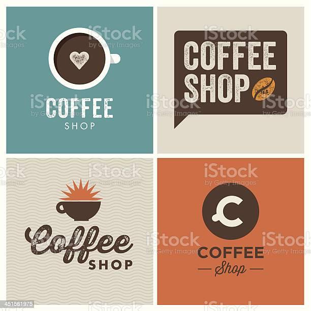 Logo coffee shop vector id451561975?b=1&k=6&m=451561975&s=612x612&h=fzohgks5bxkrrp bqaj6p87yjlvnzjulniu2eucxen4=