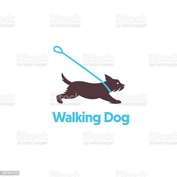 Logo design for dog walking vector id627942722?b=1&k=6&m=627942722&s=612x612&h=mmcmhgv9fq8rzrz8e5hu76fuhxvrqdmvnx dctwfbji=