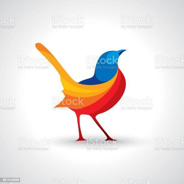Logo design of bird vector id661548688?b=1&k=6&m=661548688&s=612x612&h=0bvtyujt8kdbundzqiwg c730wy74ufp80zft1dgblg=