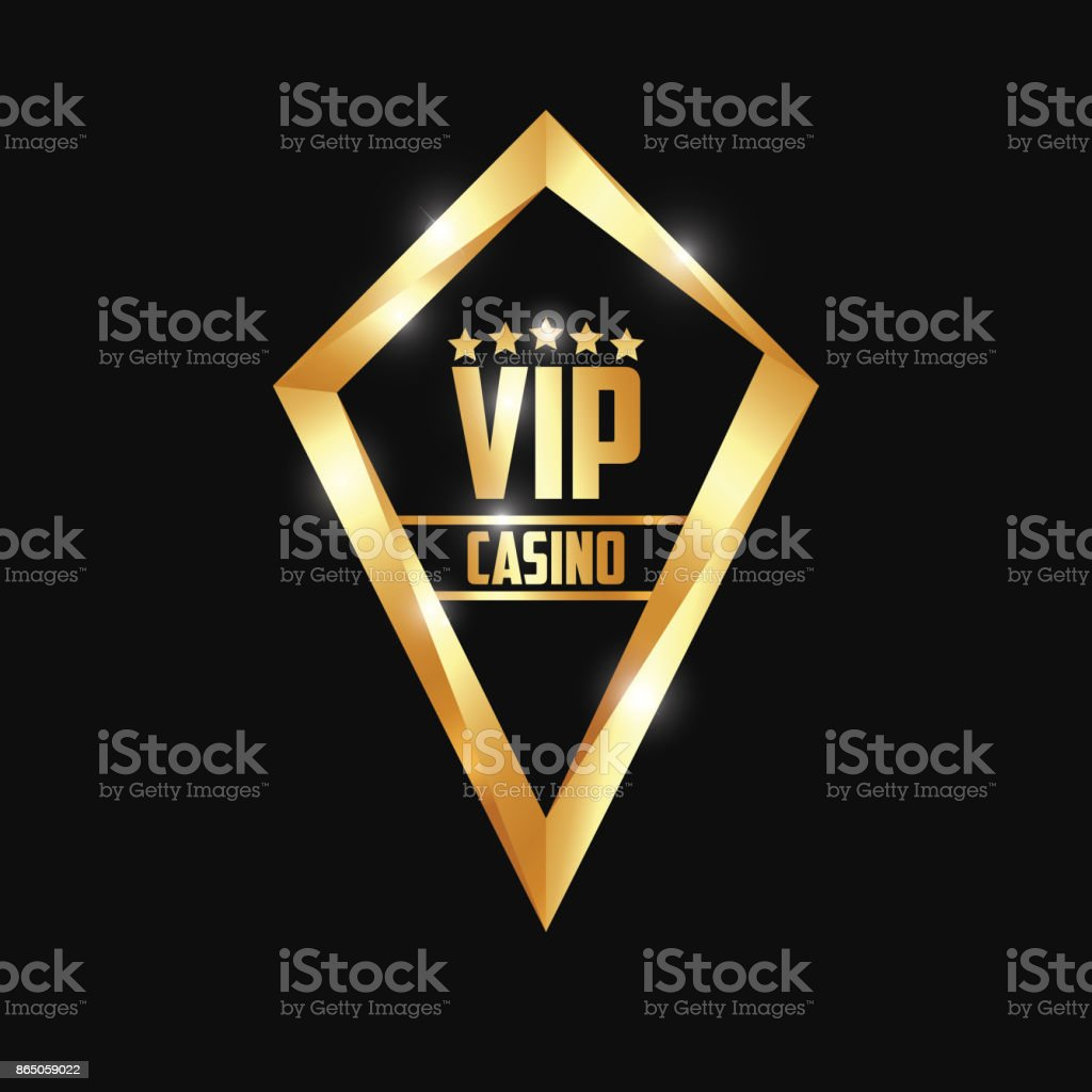 Diamondvip Casino