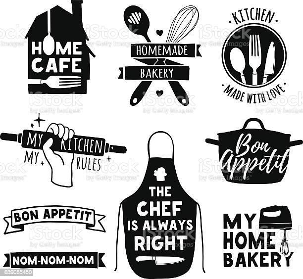 Logo for bakery shop cooking club cafe food studio vector id639085450?b=1&k=6&m=639085450&s=612x612&h=dqop3mfypydespgfshv23cgtipg 20yhgyjnnejj8fa=