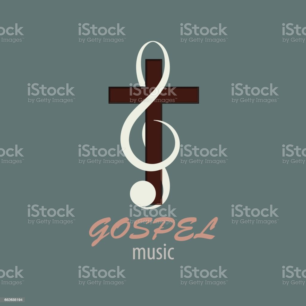 royalty free gospel choir clip art vector images