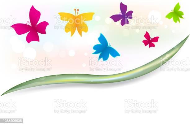 Logo green leafs butterfly icon vector vector id1038506636?b=1&k=6&m=1038506636&s=612x612&h=uqjltqwcb aqxdqijtp1 ludbgzj6v3ajpoxrh6yvga=