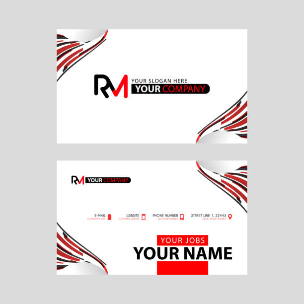 rm free vector art 3 free downloads rm free vector art 3 free downloads