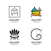 istock logos gallery furniture set 904393372