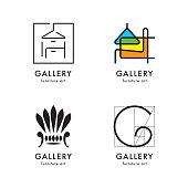 logos gallery furniture set