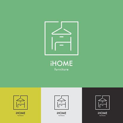 logos home furniture set