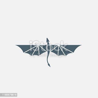 logos-06