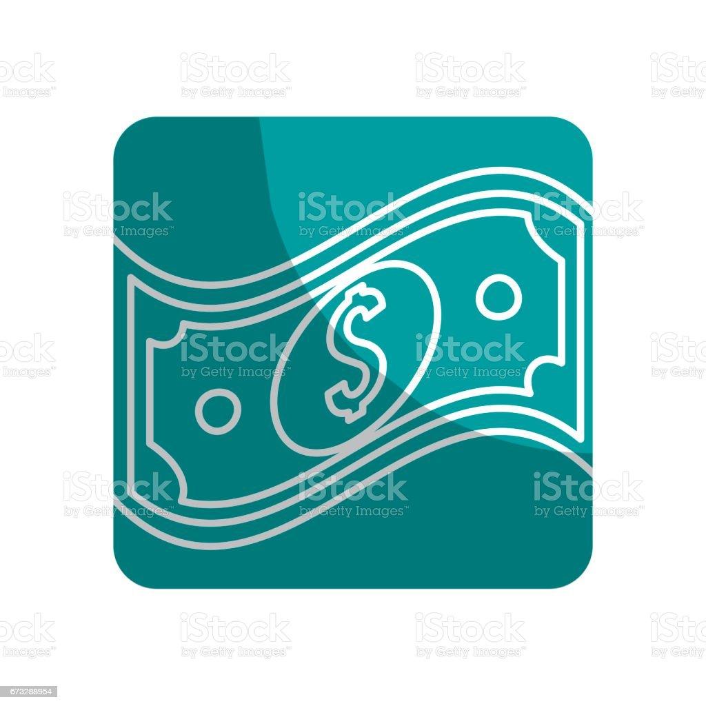 logotype bill dolar money royalty-free logotype bill dolar money stock vector art & more images of accountancy