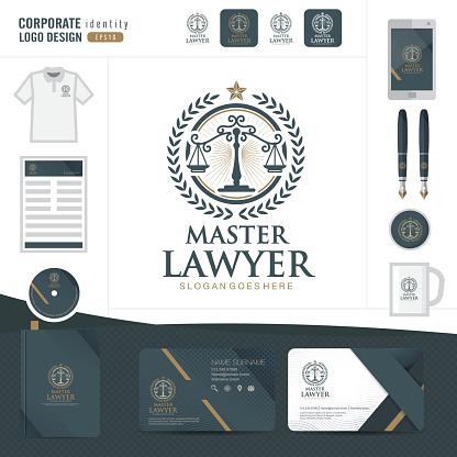Logotype corporate  15
