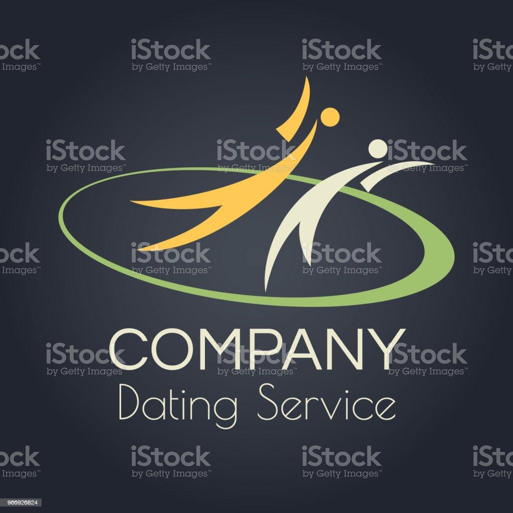 Dating a päran girl