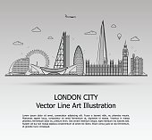 London City Gray