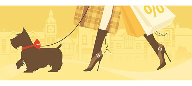 ilustrações, clipart, desenhos animados e ícones de de londres - moda londrina