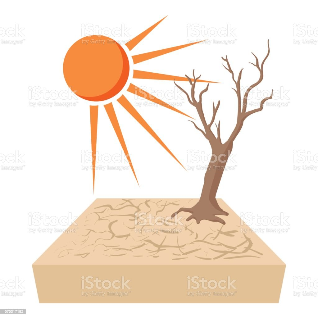 Lonely Dead Tree Icon In Cartoon Style Stock Illustration Download Image Now Istock All the footage in this channel were created by shtamper for your own use. https www istockphoto com vector lonely dead tree icon in cartoon style gm675017192 123817887