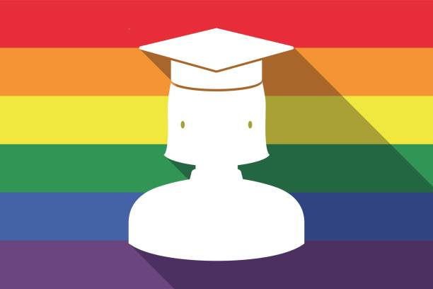 5, 622 gay dating stock photos, vectors, and illustrations are available royalty- free.