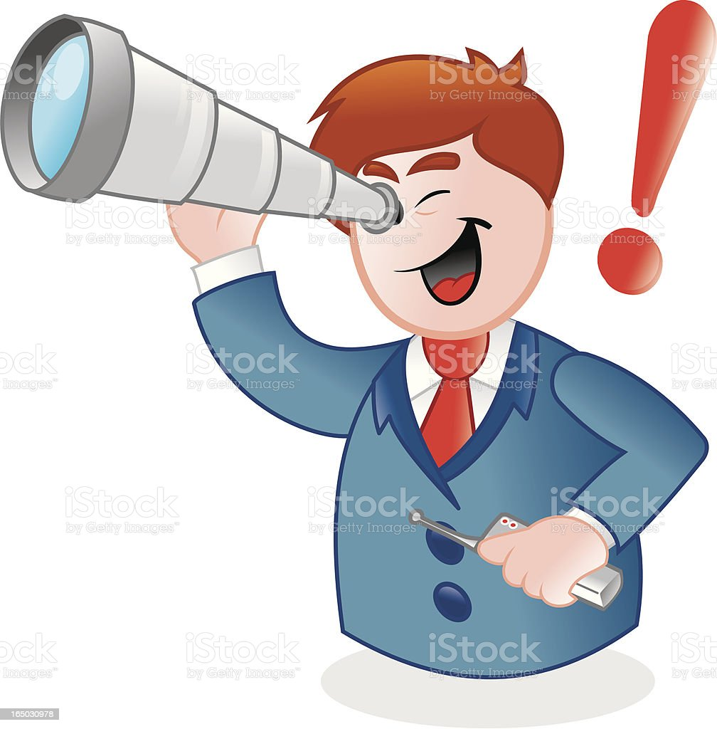 Looking for a business royalty-free looking for a business stock vector art & more images of admiration