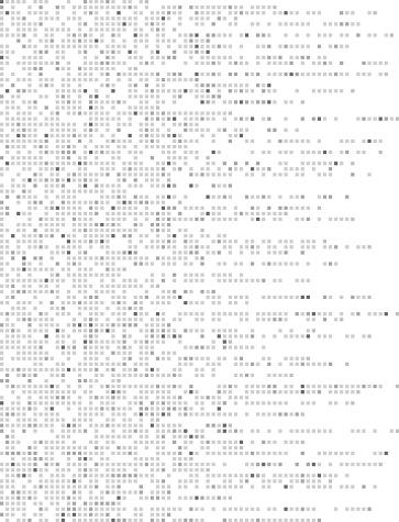 pixelated pattern design background