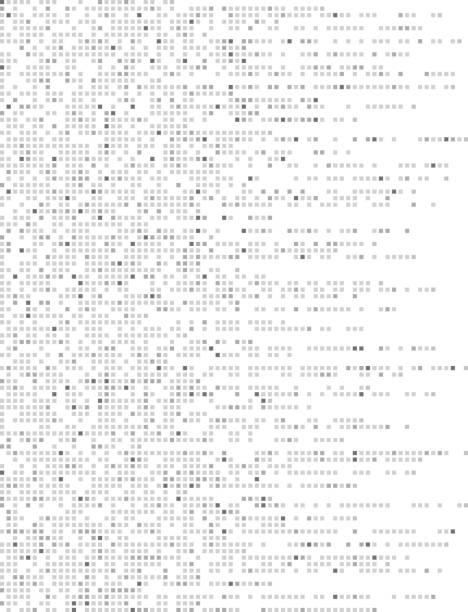 loose data pixels pixelated pattern design background coding stock illustrations