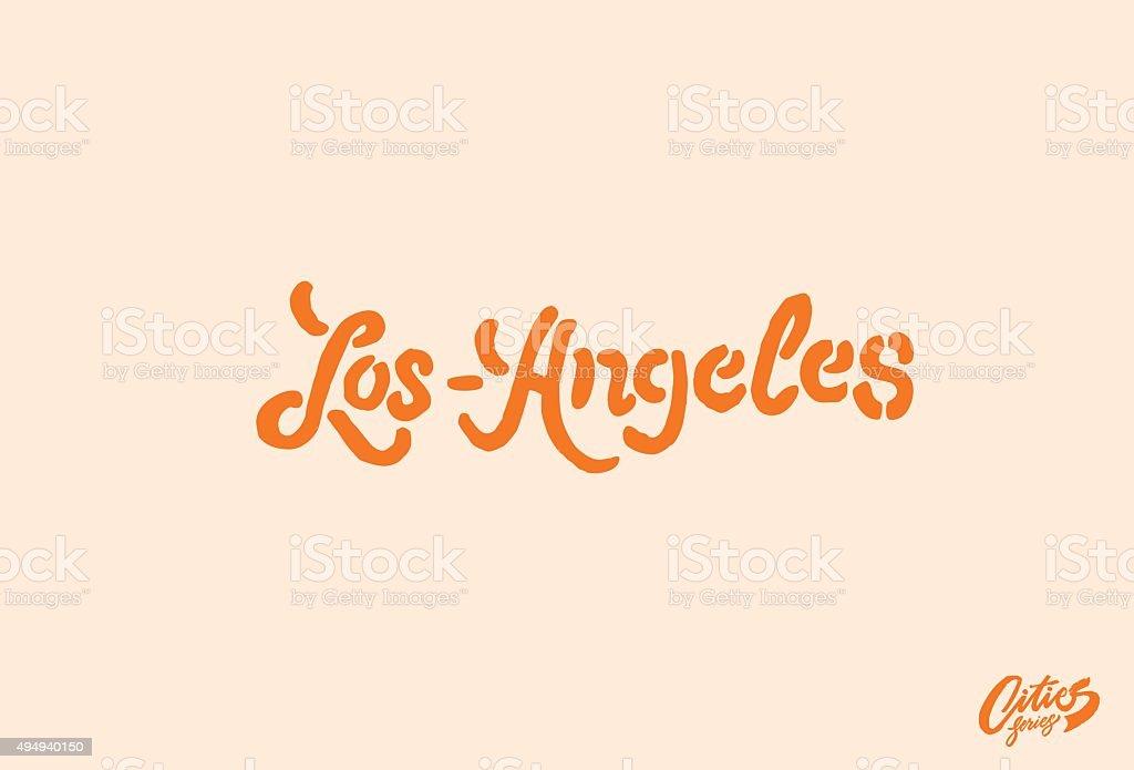 Atemberaubend Bildspeicher Los Angeles Galerie - Rahmen Ideen ...