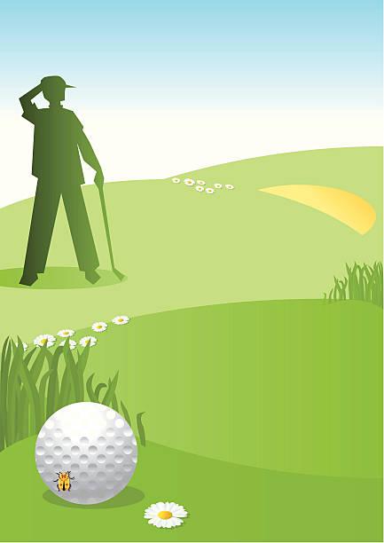lost golf balls coupon