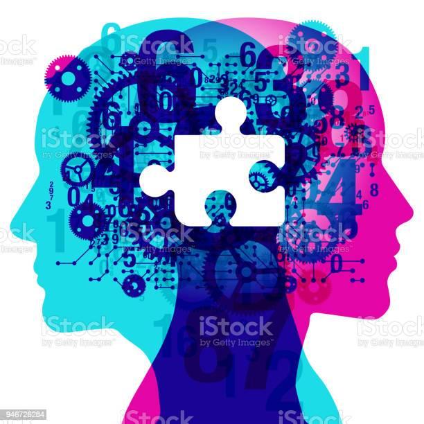 Lost thinking vector id946726284?b=1&k=6&m=946726284&s=612x612&h=jilg63um3dhtpfy g0wailrvdtfeuh1ebt0yjxu6oh0=
