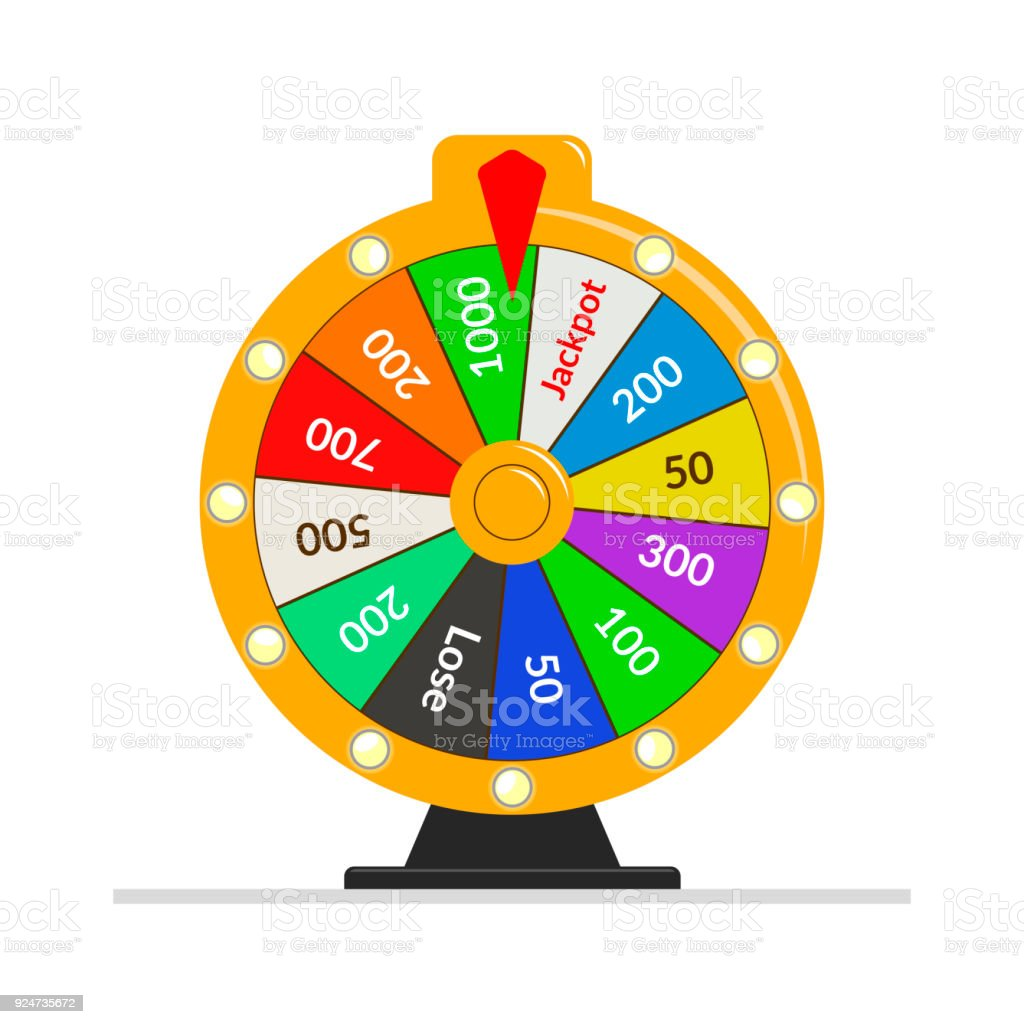 Roulette roue de la fortune paradox poker-billiards-chess-roulette