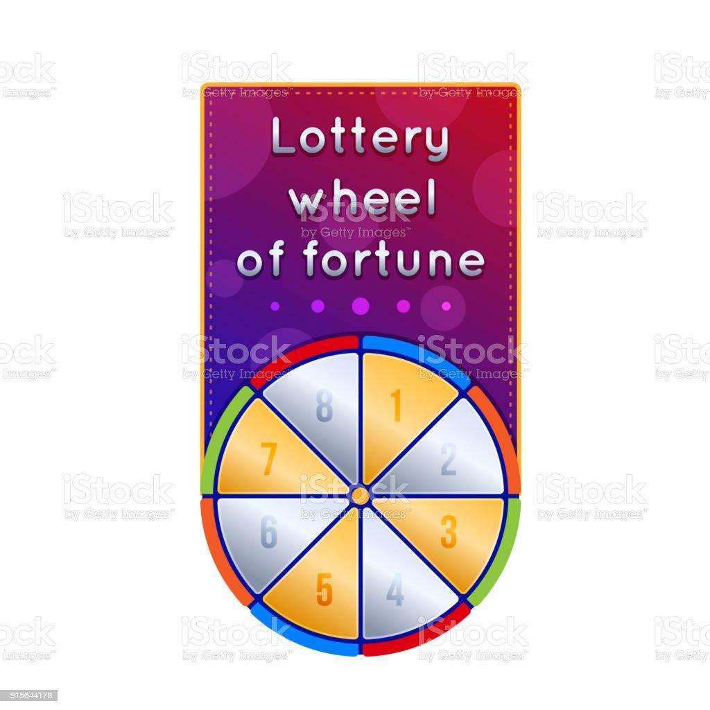 Fein Druckbare Lotterie Ticket Vorlage Fotos - Beispiel Business ...