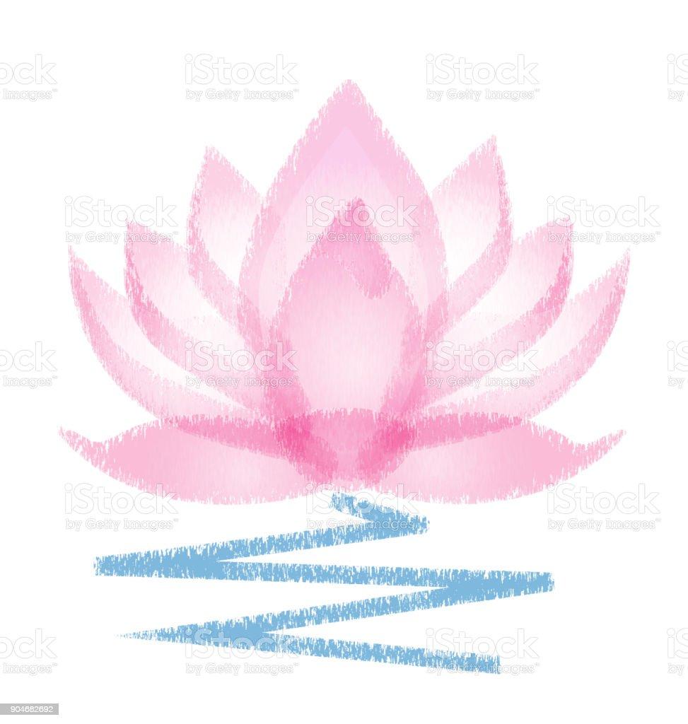 Lotus flower massage spa symbol icon stock vector art more images lotus flower massage spa symbol icon royalty free lotus flower massage spa symbol icon stock izmirmasajfo Gallery