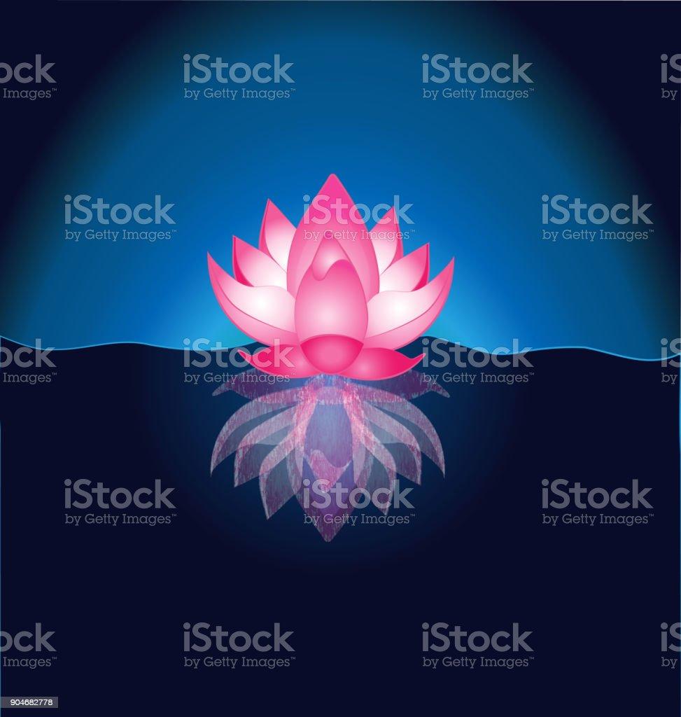 Lotus flower massage symbol icon wallpaper stock vector art more lotus flower massage symbol icon wallpaper royalty free lotus flower massage symbol icon wallpaper stock izmirmasajfo Gallery