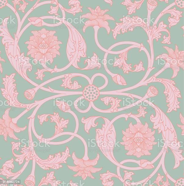 Lotus flower tendril pattern vector id918560724?b=1&k=6&m=918560724&s=612x612&h=beu ntrfi hjbgq7o bozm4fd96pwsgkgc63wqwsmqw=