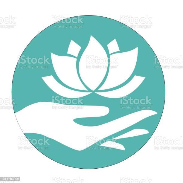 Lotus hand vector id914783296?b=1&k=6&m=914783296&s=612x612&h=qpodohwql8hrqmywl9snu3gdhytzucwazvhz7 jshcs=