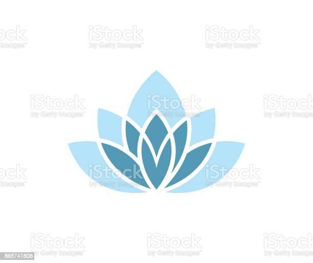 Lotus icon vector id865741808?b=1&k=6&m=865741808&s=612x612&h=itvfhecfj30d7sktquru artroekr7mzngjpribis80=