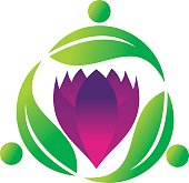 Lotus Leaf Health
