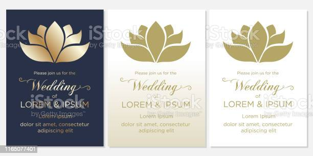 Hindu Wedding Card Background Free Vector Art 17 Free