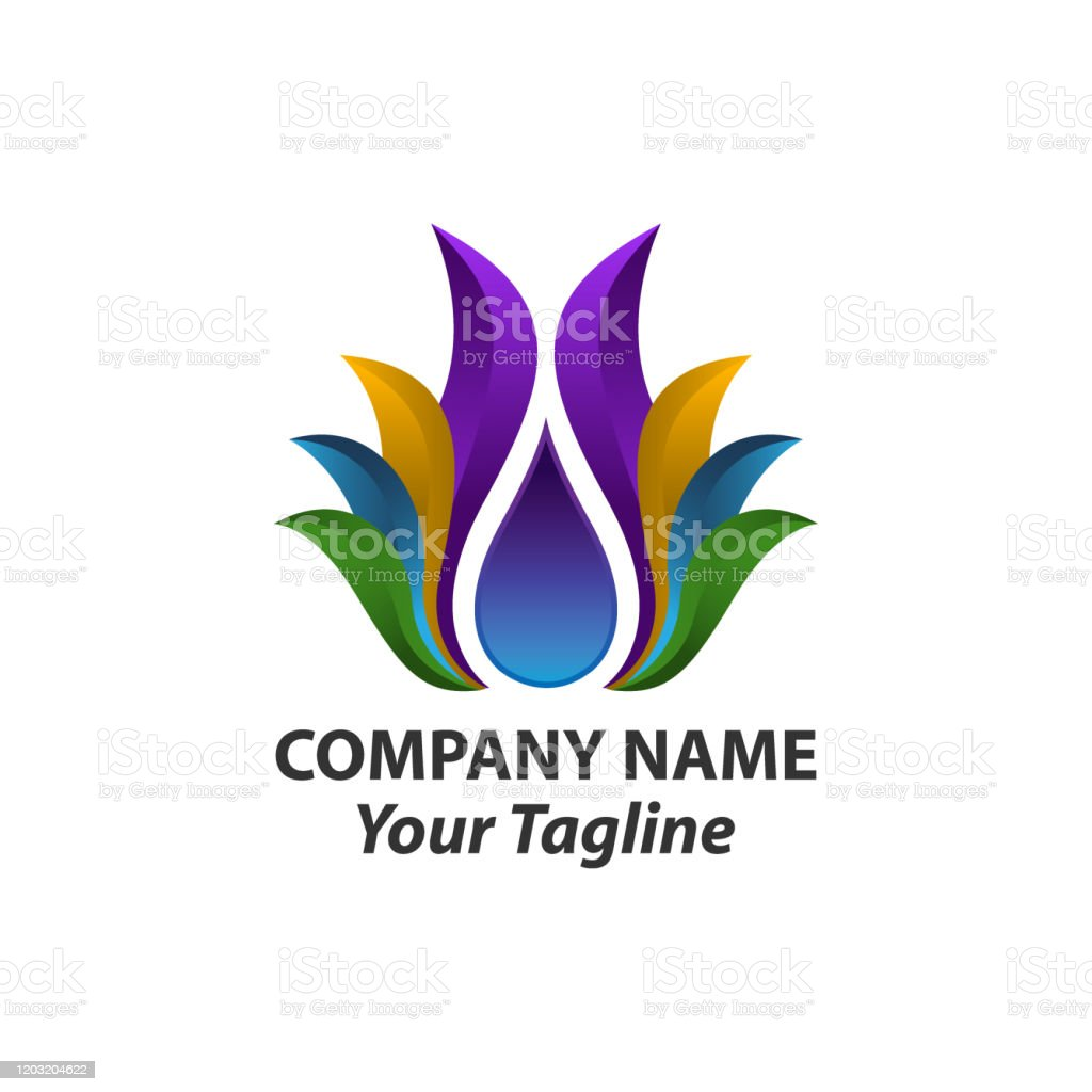lotus yoga logo design colorful inspiration meditation lotus yoga logo design natural health wellness fitness and yoga logo design stock illustration download image now istock lotus yoga logo design colorful inspiration meditation lotus yoga logo design natural health wellness fitness and yoga logo design stock illustration download image now istock