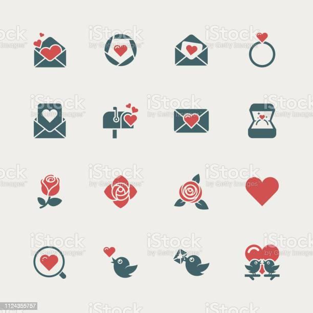 Love and valentines day icons vector id1124355757?b=1&k=6&m=1124355757&s=612x612&h=xu4u429v7x4wguyqd63jyn3izmmwj19ynuz5seeb jk=