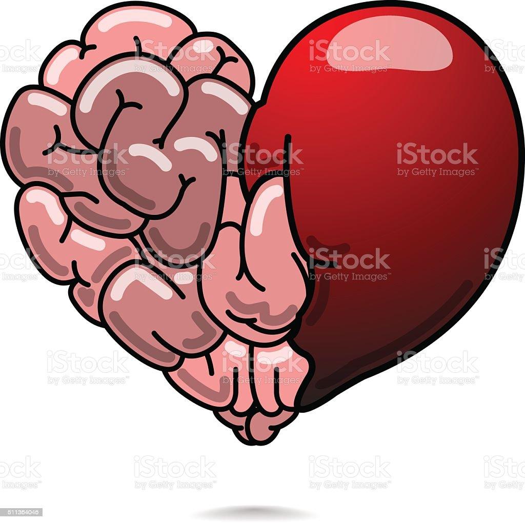 Love and wisdom symbol stock vector art more images of abstract love and wisdom symbol royalty free love and wisdom symbol stock vector art amp biocorpaavc