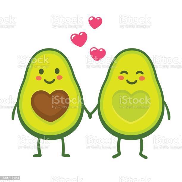 Love avocado couple vector id845711784?b=1&k=6&m=845711784&s=612x612&h=xelzqsxprw1p2xhs8xr8o5l1i8kajds0aech930rr8c=