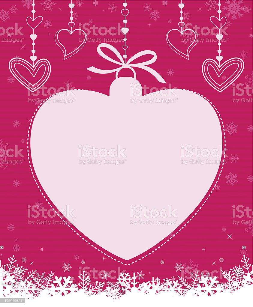 Love Ball royalty-free love ball stock vector art & more images of abstract