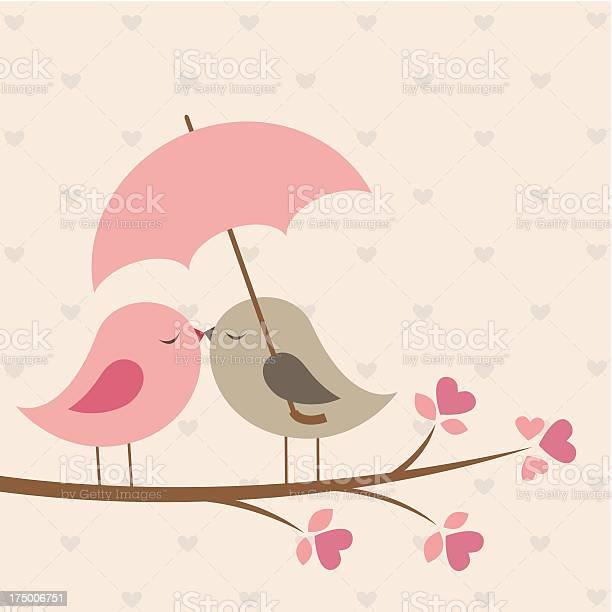 Love birds under umbrella vector id175006751?b=1&k=6&m=175006751&s=612x612&h=q78nbona2ijjxwpup0fd xj4z yshvzkyctkqdolmuk=