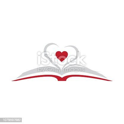 book and hearth