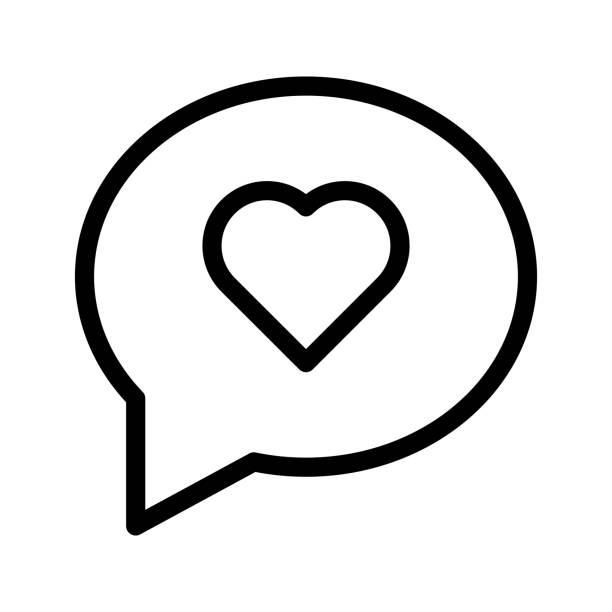 Vector Illustration Instagram: Top 60 Instagram Comments Clip Art, Vector Graphics And