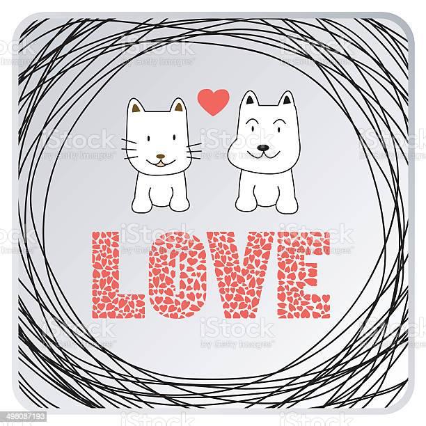 Love cat and dog card3 vector id498087193?b=1&k=6&m=498087193&s=612x612&h=gdgbpcotcb2 bcmzjbufl0ugaepq0dtiropf rqx638=